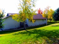 6894 Wild Rose Ln Bonners Ferry ID, 83805