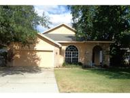 7216 Somersworth Drive Orlando FL, 32835