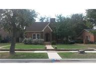 3821 Mattison Avenue Fort Worth TX, 76107
