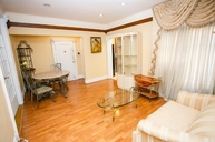35-26 82nd St 1 Jackson Heights NY, 11372