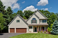 2414 Three Oaks Road Cary IL, 60013