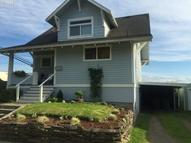 448 Chinook St Astoria OR, 97103
