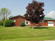 38 Hitchcock Drive South Shore KY, 41175