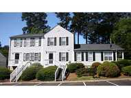 3384 Misty Harbour Trail Atlanta GA, 30340