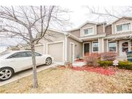 11129 Gaylord Street Northglenn CO, 80233