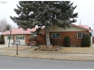 3475 8th Dr Baker City OR, 97814