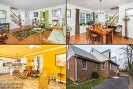 5819 Bellona Avenue Baltimore MD, 21212