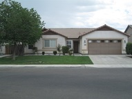 1951 N Bordeaux Way Hanford CA, 93230