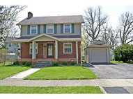 569 Palmer Bellefontaine OH, 43311