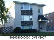 9109 Sahler Avenue Brookfield IL, 60513