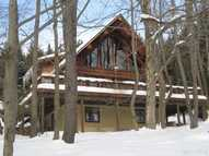 6674 Plum Creek Rd Ellicottville NY, 14731