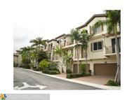 3002 Waterside Cir 3002 Delray Beach FL, 33483