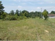 0 Co Rd 1246 West Point AL, 35179