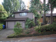 16923 Ne 35th St Bellevue WA, 98008