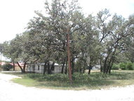 200 Second St Camp Wood TX, 78833