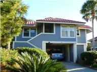 26 Beachside Dr Isle Of Palms SC, 29451