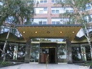 61-20 Grand Central Pky B909 Forest Hills NY, 11375