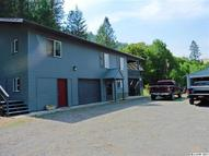 22098 Melrose Road Peck ID, 83545