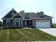 213 Liam Noble Cir Sellersburg IN, 47172