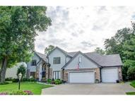 6072 Sandpiper Ln North Olmsted OH, 44070