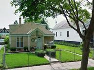 3916 N 10th St Milwaukee WI, 53206