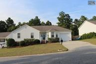 270 Dove Trace Drive West Columbia SC, 29170