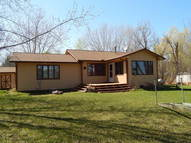 10922 S Stone Rd Solon Springs WI, 54873