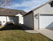 997 S Fountain Dr Cedar City UT, 84720