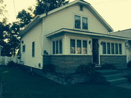 128 Broad St Lucasville OH, 45648