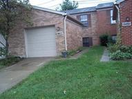 3617 Squires Woods Way Lexington KY, 40515