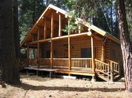 40 Ac Chiquito Crk North Fork CA, 93643