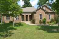 1114 Clear Creek Dr Boston KY, 40107