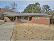 181 Oak Forest Drive Forest City NC, 28043