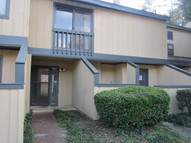 345 Hickory Hill Columbia SC, 29210