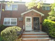 175-32 56 Ave A Fresh Meadows NY, 11365