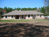44390 Maplewood Ct Callahan FL, 32011