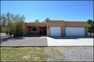 213 Ricardo Lane Nw Bernalillo NM, 87004