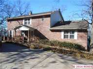 623 Spavinaw Hudson Point Spavinaw OK, 74366