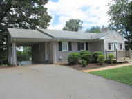 189 Oakldale Circle Lynchburg VA, 24502