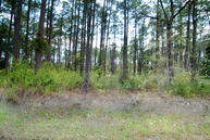 Lot H20 Driftwood Point Road Santa Rosa Beach FL, 32459