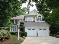 205 Cochet Court Cary NC, 27511
