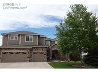 1503 Stones Peak Dr Longmont CO, 80503