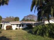 448 South Shore Drive Osprey FL, 34229