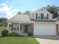 1235 Oakbourne Cir Unit: 100 Tallmadge OH, 44278