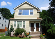 48 Fernwood Rd Maplewood NJ, 07040