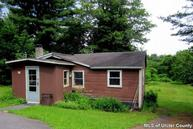 69 Coxing Road Stone Ridge NY, 12484