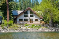 700 Pebble Beach Dr Cle Elum WA, 98922
