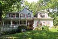 25 Radcliffe Drive Huntingtown MD, 20639