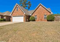 28 Woodside Drive Mayflower AR, 72106