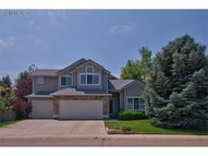 3855 Buckthorn Dr Longmont CO, 80503
